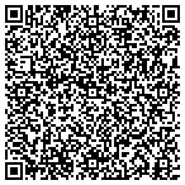 QR-код с контактной информацией организации Универсальные защитные покрытия, ООО