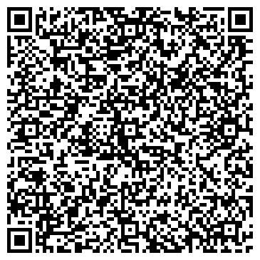 QR-код с контактной информацией организации Монолитстрой Украина, Строительная компания