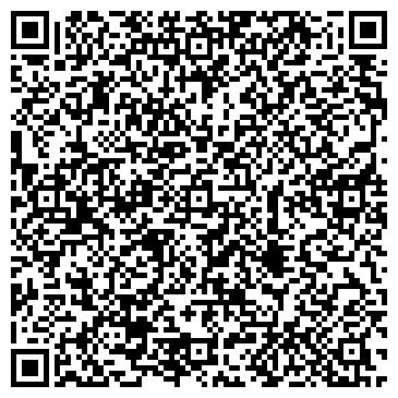 QR-код с контактной информацией организации ЦТ УЮТ, СПД