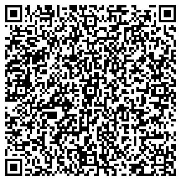 QR-код с контактной информацией организации Торн, ТД (Миргородский Д.В., СПД)