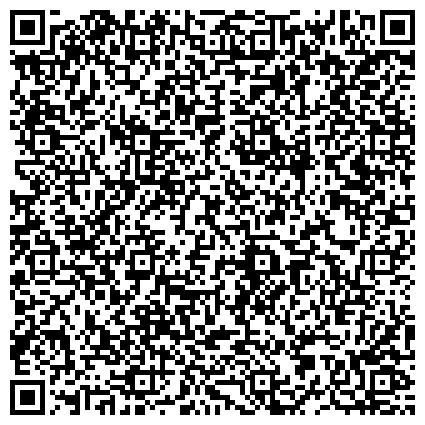 QR-код с контактной информацией организации Проектнопроизводственное предприятие Крок, ООО