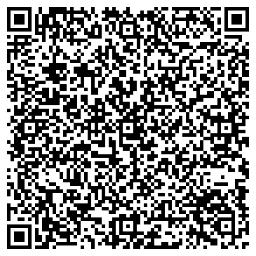 QR-код с контактной информацией организации Сталь КВ, ООО