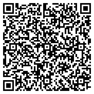 QR-код с контактной информацией организации Промсоюз, ООО ПКФ