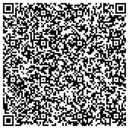 QR-код с контактной информацией организации Мелитопольский завод автотракторных запчастей (МЗАтЗ), ООО