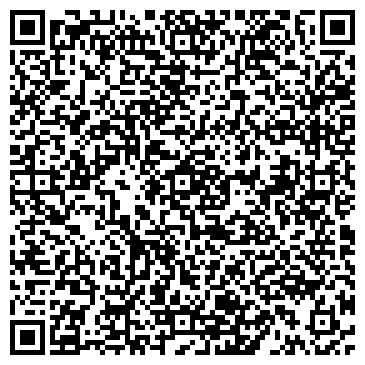 QR-код с контактной информацией организации ПромСтройМонтаж, ЧАО