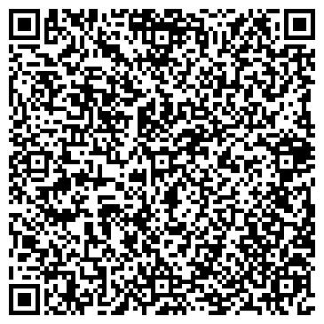 QR-код с контактной информацией организации Самсоненко, СПД