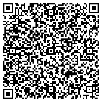 QR-код с контактной информацией организации Самосвет, СПД