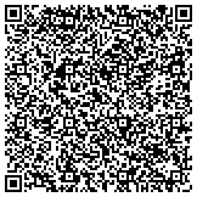 QR-код с контактной информацией организации Управление механизации строительных работ (УМСР), ООО