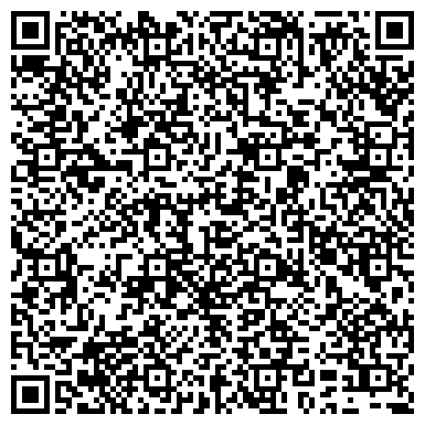 QR-код с контактной информацией организации Созидатель, АО