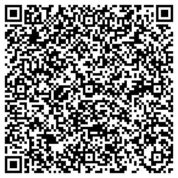 QR-код с контактной информацией организации Политеп-Житомир, ООО