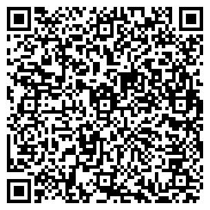 QR-код с контактной информацией организации Далмах Нуцу, ООО