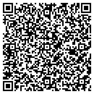 QR-код с контактной информацией организации Промтехснаб плюс, ЧП