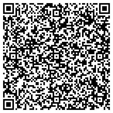 QR-код с контактной информацией организации Кущ, СПД