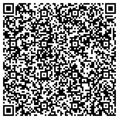 QR-код с контактной информацией организации ЧП НПФ VD MAIS электронные компоненты
