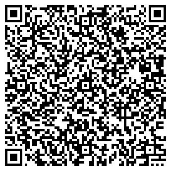 QR-код с контактной информацией организации Вентмаш, ЧП