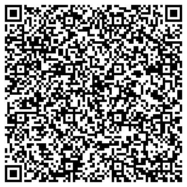 QR-код с контактной информацией организации Частное предприятие СПД «Лебедев Сергей Сергеевич»