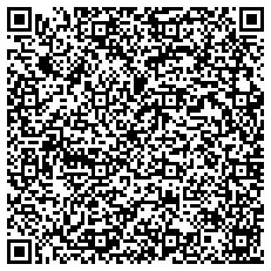 QR-код с контактной информацией организации Питлик, ЧП (Проектный институт)
