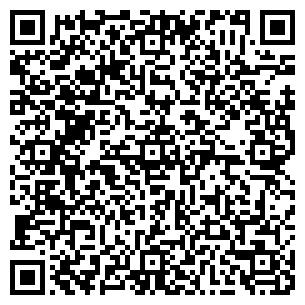 QR-код с контактной информацией организации Металлит, ООО