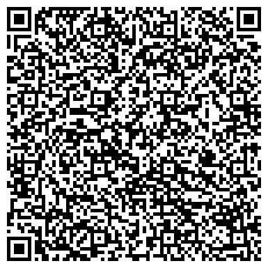 QR-код с контактной информацией организации Мидас Метиз, ООО
