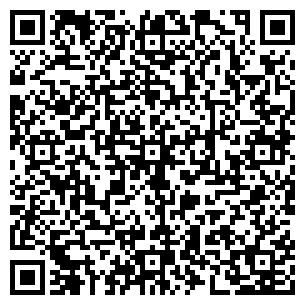QR-код с контактной информацией организации Бикомп, ЧП