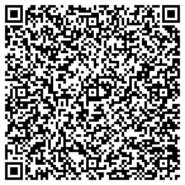 QR-код с контактной информацией организации Погорелый, ЧП