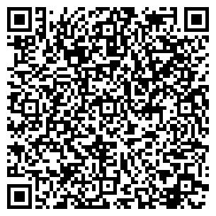 QR-код с контактной информацией организации Истр, ООО ИПКФ