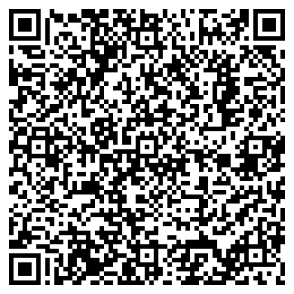 QR-код с контактной информацией организации Завод Метиз, ОДО