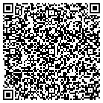 QR-код с контактной информацией организации Топаз-Инжиниринг, ООО