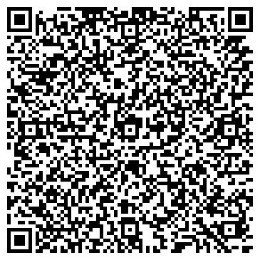 QR-код с контактной информацией организации Строй Хауз, ЧП (Stroy House)