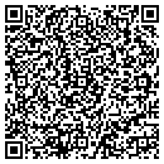 QR-код с контактной информацией организации ТеремОК, ЧП