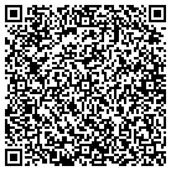 QR-код с контактной информацией организации Сипстрой, ЧП (SIPstroy)
