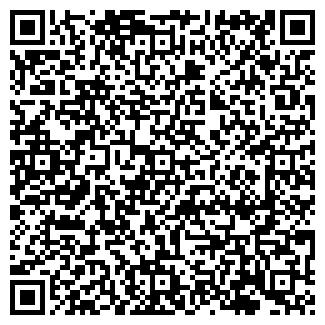 QR-код с контактной информацией организации Компания Автотехпостач, ООО