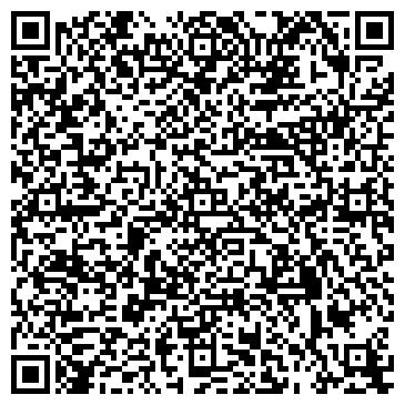 QR-код с контактной информацией организации Укрподшипник, ОАО