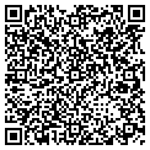 QR-код с контактной информацией организации Выбор-СК, ООО