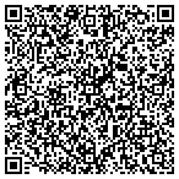 QR-код с контактной информацией организации Самбо, ЧП (Sambo)