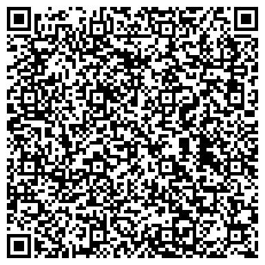 QR-код с контактной информацией организации Каневский Механический Завод, ООО