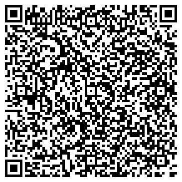 QR-код с контактной информацией организации Астра С, ООО