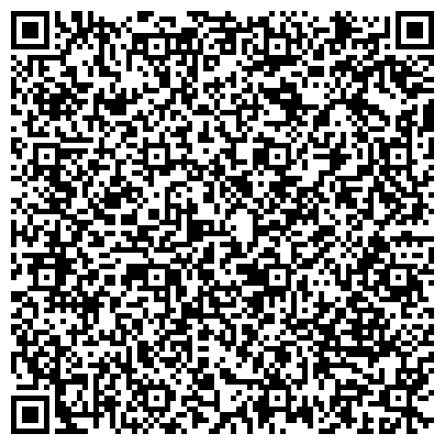 QR-код с контактной информацией организации Малахит Торгово-Промышленная компания, ООО