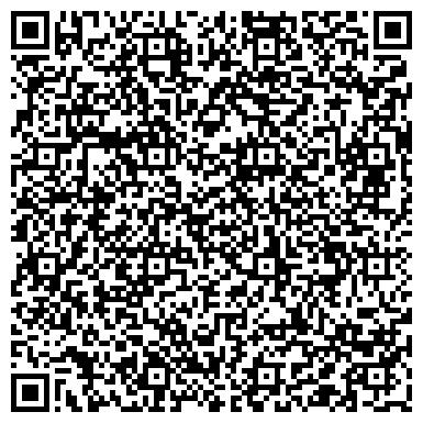 QR-код с контактной информацией организации Денасмаш, ЧП (БрикетПресс, Брикеты Денас)