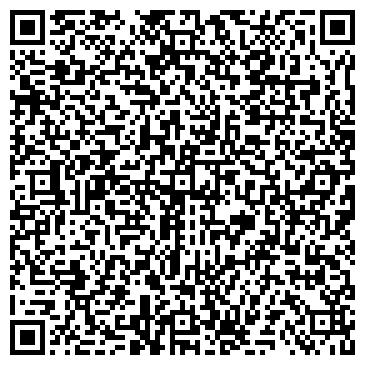 QR-код с контактной информацией организации Энергостандарт, ЧП