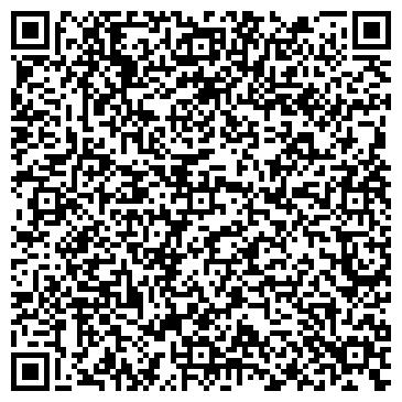 QR-код с контактной информацией организации Мастерзамков, ЧП