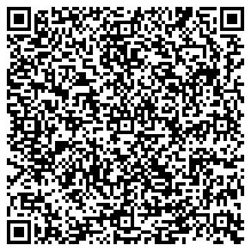QR-код с контактной информацией организации Полигон-Авто, ООО