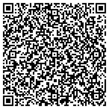 QR-код с контактной информацией организации Бессарабский бульвар, ООО