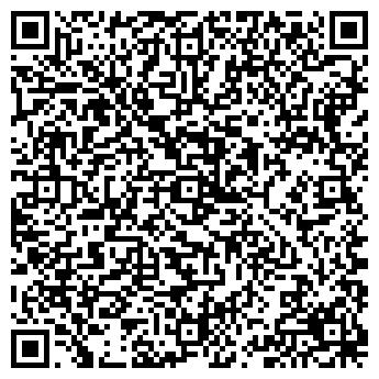 QR-код с контактной информацией организации Стил Стайл, ООО