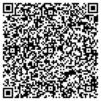 QR-код с контактной информацией организации Fasadoff, ООО