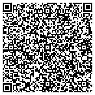 QR-код с контактной информацией организации Терра-Альп, ЧП