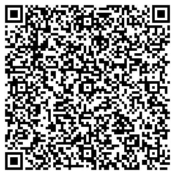 QR-код с контактной информацией организации Шрамко, ЧП