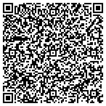 QR-код с контактной информацией организации Нефтепроммаш, ПАО