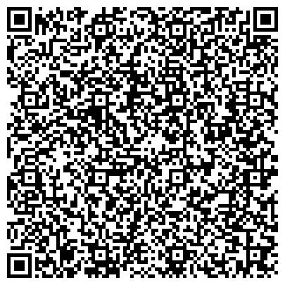 QR-код с контактной информацией организации Марганецкий рудоремонтный завод, ОАО