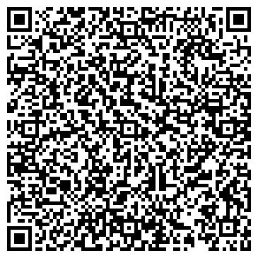 QR-код с контактной информацией организации TA Color, Компания